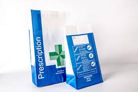 Free Prescriptions?