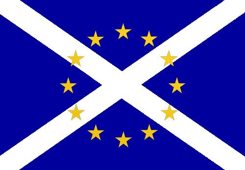Sturgeon: EU Hypocrisy