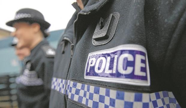 More than 120 police call handlers have pay cuts of up to £6,371