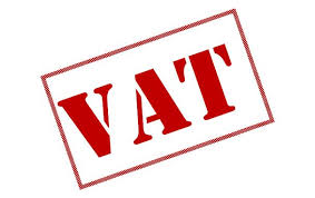Scottish Government delays transfer of VAT revenue to Holyrood