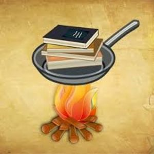 SNP: Cooking The Books